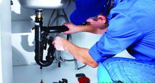 Thợ sửa điện nước quận tân phú